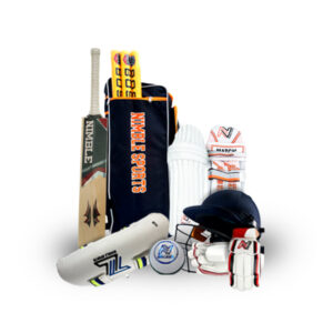 best sports products
